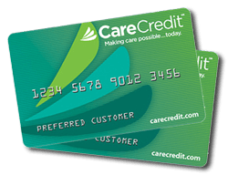 Liverpool NY Dentist That Takes CareCredit Financing