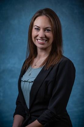 Erin, BS, RDH, Register Dental Hygienist