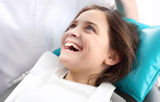 Dental Sealants Liverpool NY - Today's Dentistry