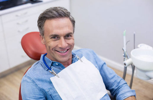 Oral Cancer Screenings Liverpool NY - Today's Dentistry