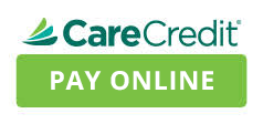 CareCredit Pay Online